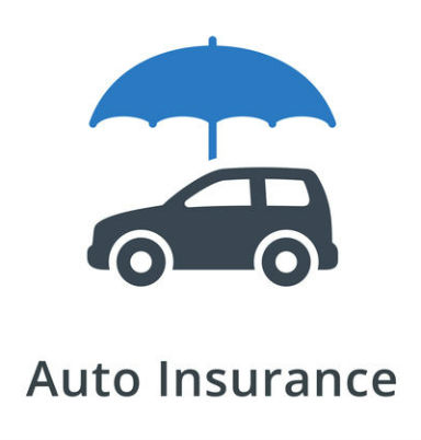 Moscow, ID. Auto Insurance